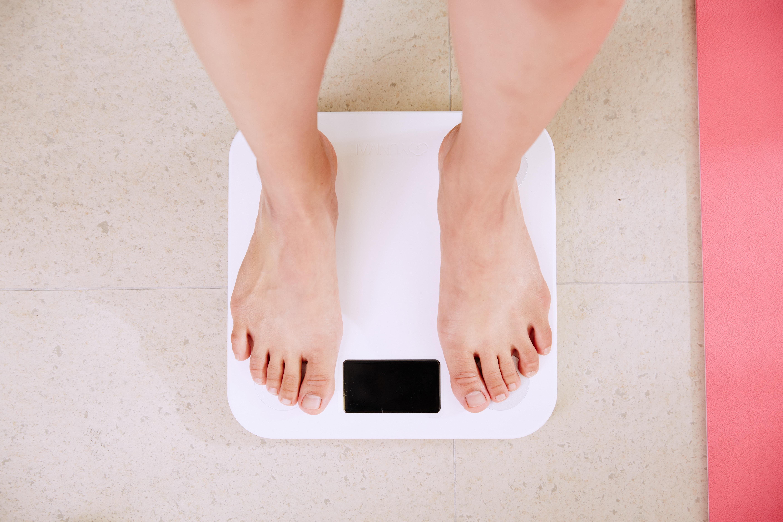 7 Hormones Causing Weight Gain